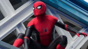 Marvel's Avengers confirma Homem-Aranha e mais novidades para este ano