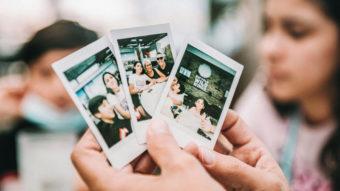 5 sites para hospedar imagens grátis
