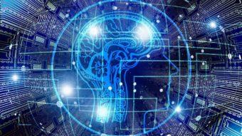 Aprovação do Marco da Inteligência Artificial é criticada por especialistas