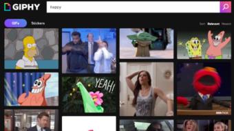 4 sites para fazer GIFs pelo celular ou computador