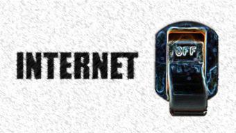 """Bloqueio de internet por governos cresce de forma """"alarmante"""", diz estudo"""