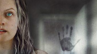 Os 10 melhores filmes de terror do streaming do Telecine