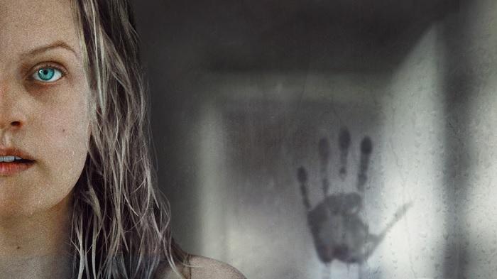 Os 10 melhores filmes de terror do streaming do Telecine  / Telecine / Divulgação