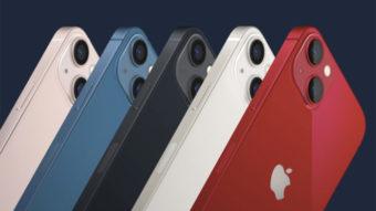 Falta de chips atinge 90% da indústria de smartphones, diz Counterpoint
