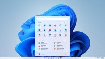 Windows 11 chega à fase Release Preview, última antes do lançamento