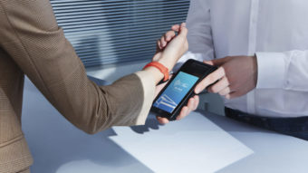 Xiaomi Mi Band 6 com NFC ganha edição global junto a tablet Pad 5