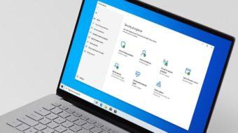 Falha deixa Windows 10 e 7 em risco usando arquivos do Microsoft Office