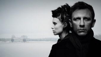 10 filmes na HBO Max baseados em livros