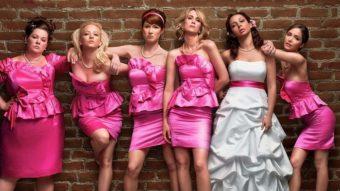 10 filmes de comédia para assistir no Telecine