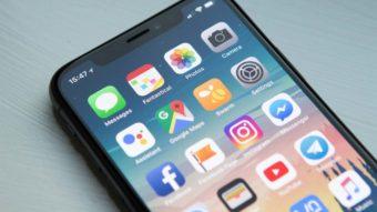Procura por desenvolvedor mobile salta 600% em 2021