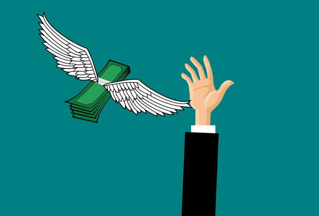 Débito automático: e se não tiver dinheiro na conta? (Imagem: Mohamed Hassan/Pixabay)