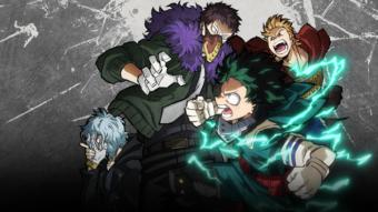 10 jogos de luta de anime para jogar nos consoles ou PCs