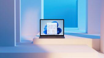 Windows 11: recursos, compatibilidade e tudo sobre o lançamento da Microsoft