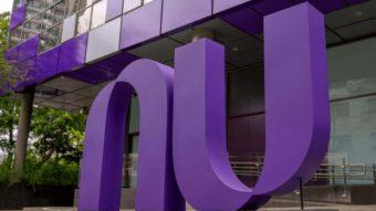 Nubank vira sócio da Creditas em parceria que expande opções de crédito
