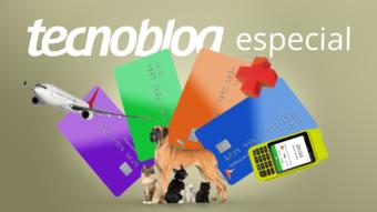 O que seu cartão de crédito faz e você não sabe