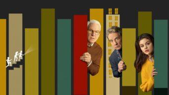 6 séries originais para assistir no Star+