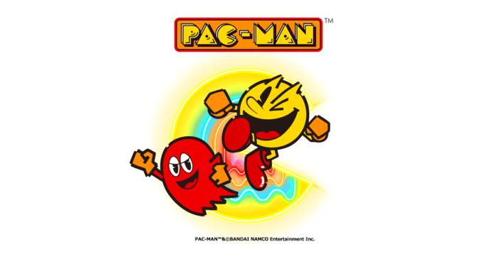 Criador do Pac-Man