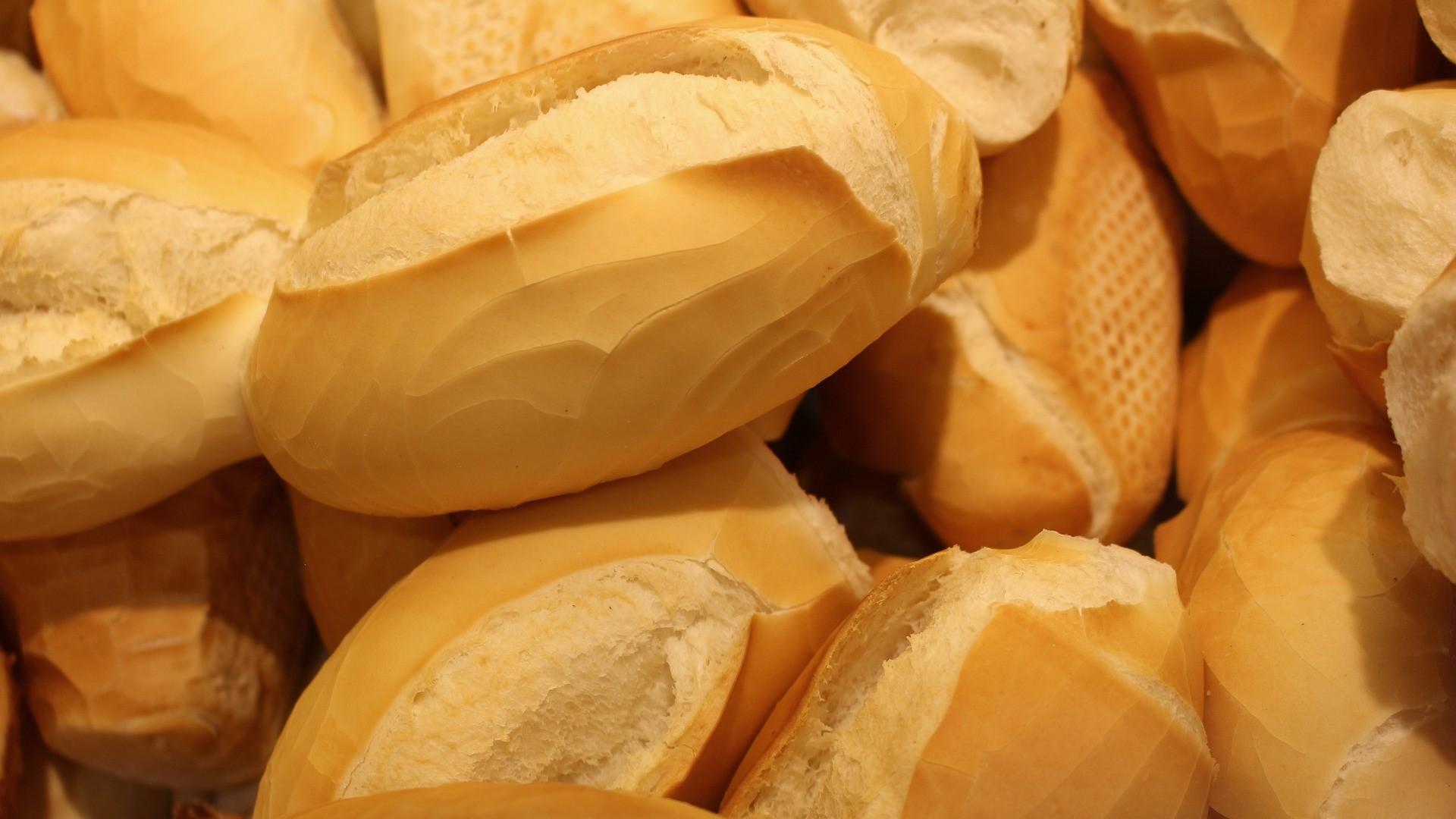 iFood deve começar a oferecer assinatura de pães quentinhos em breve
