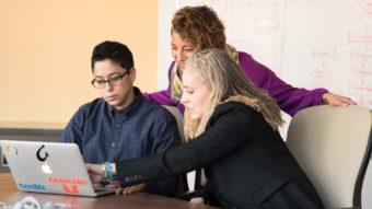 Hackathon da Ambev dá R$ 16 mil em prêmios a estudantes de tecnologia