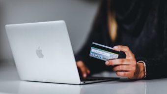 PagBrasil lança pagamentos online no débito sem módulo de segurança no PC