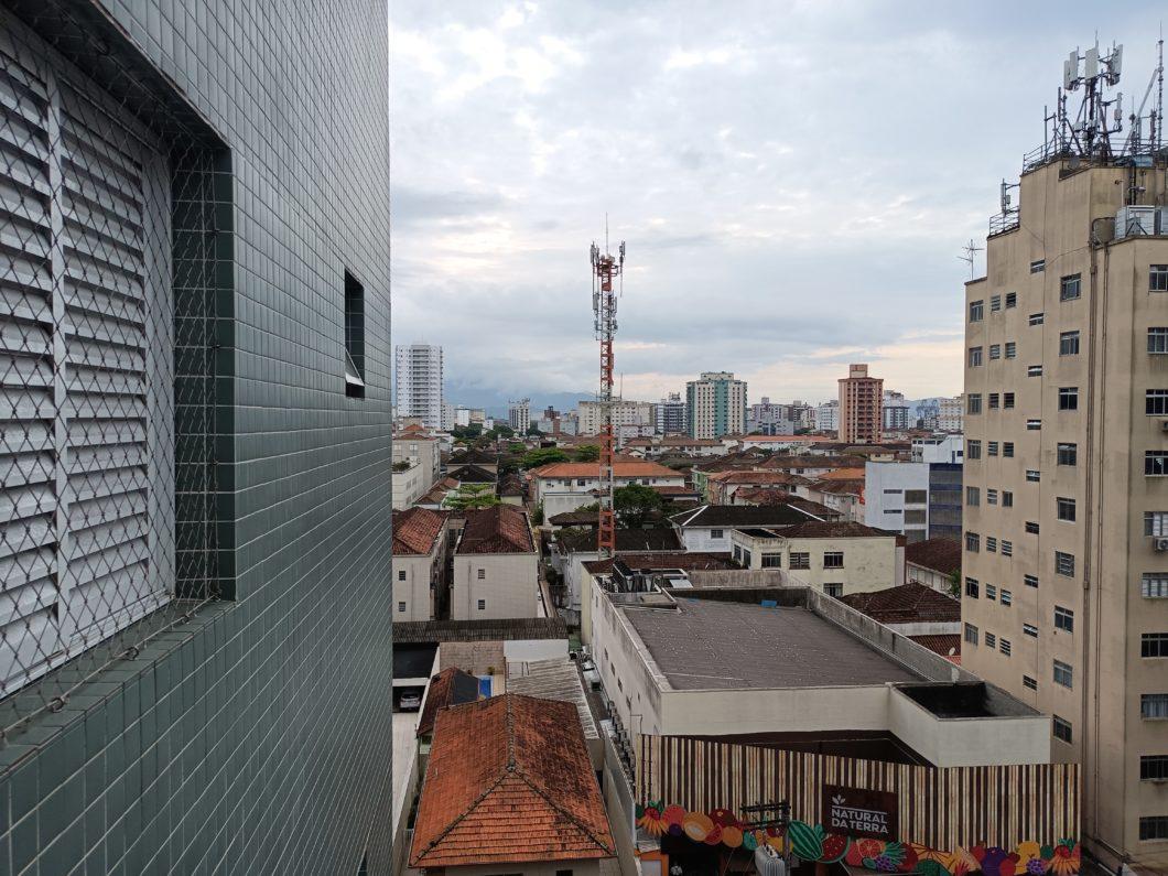 Foto tirada com a câmera principal do Realme 8 5G (Imagem: Darlan Helder/Tecnoblog)