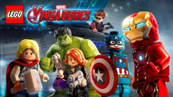 Promoção no Xbox tem Lego, Mortal Kombat e jogos de anime