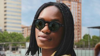 Facebook lança Ray-Ban Stories, óculos com câmera dupla e assistente de voz