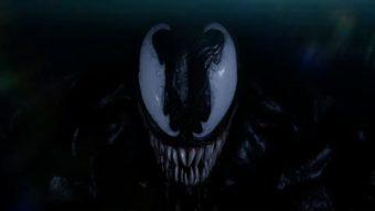 Spider-Man 2 é anunciado para PS5 com Peter, Miles e Venom