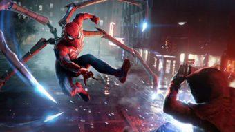 Marvel avisa que Spider-Man 2 será mais sombrio e denso que o primeiro