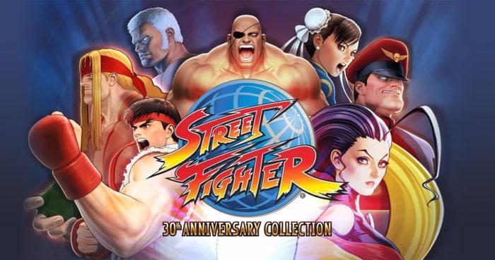 Coletânea de jogos para PC