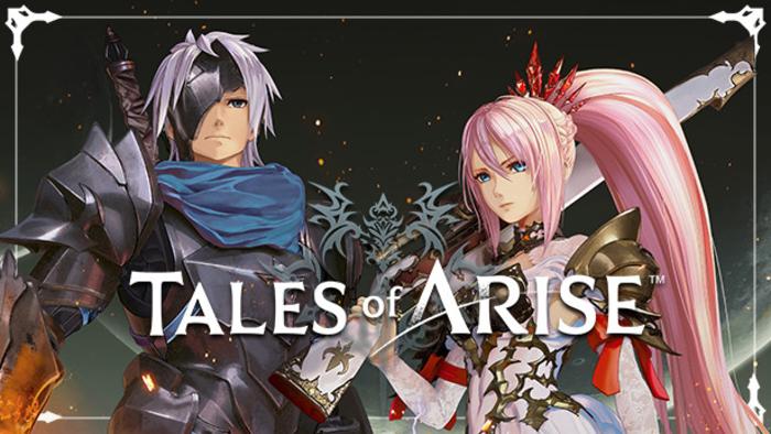 Como jogar Tales of Arise
