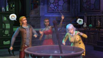 PS Store faz promoção de DLCs de The Sims, Borderlands, Hitman e mais