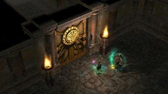 Titan Quest para PC está de graça para celebrar 10 anos da THQ Nordic