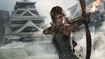 A cronologia Tomb Raider; saiba a ordem dos jogos