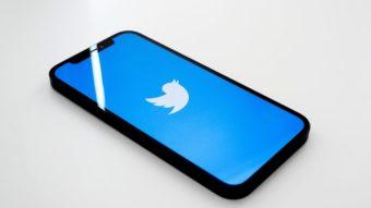 Como fazer enquete no Twitter? [Passo a passo]