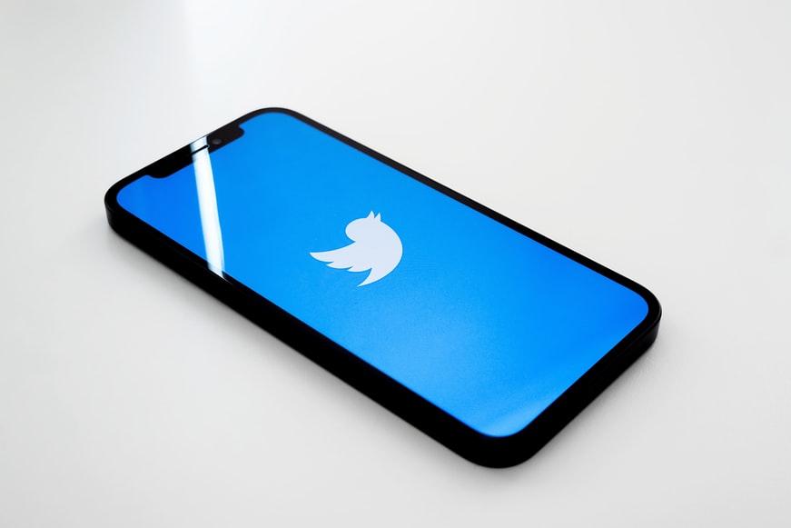Como fazer enquete no Twitter