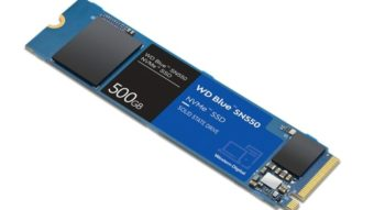 Western Digital muda SSD e o deixa mais lento; modelo é vendido no Brasil