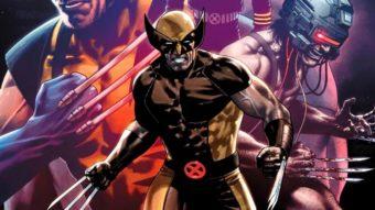 Wolverine ganha jogo para PS5 do mesmo estúdio de Homem-Aranha