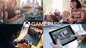 Xbox Cloud Gaming é lançado oficialmente no Brasil