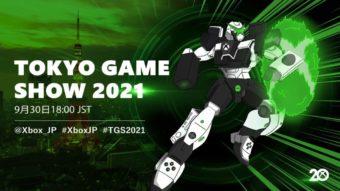 Xbox oferece descontos de jogos japoneses para Tokyo Game Show