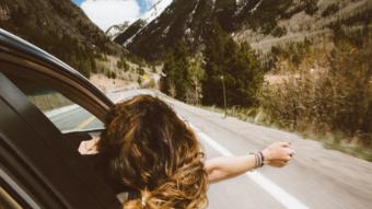 5 aplicativos de viagens [planejar e organizar]