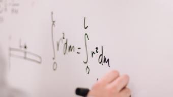 6 aplicativos para resolver questões de matemática