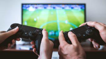Allugator, Alugueira e mais serviços de aluguel de consoles e jogos