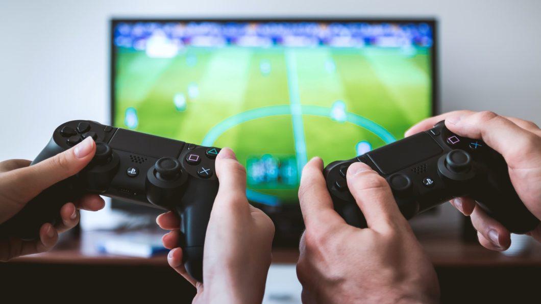 Allugator, Alugueira e mais serviços de aluguel de consoles e jogos miniatura