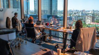 Twitter, OLX e mais: 200 vagas de estágio e emprego em tecnologia