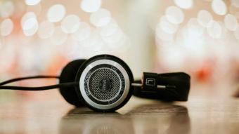 5 aplicativos para editar áudio