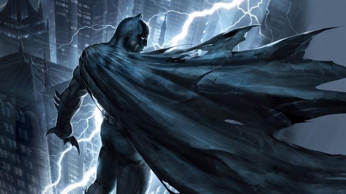 12 animações do Batman para assistir na HBO Max / HBO Max / Divulgação