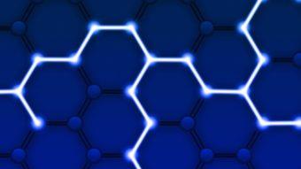 Minas Gerais lança rede blockchain para serviços governamentais