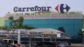 Carrefour lança sua própria operadora de celular com WhatsApp ilimitado