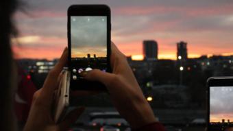 Como colocar link nos Stories do Instagram